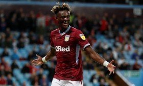 Tammy Abraham heading for permanent Chelsea exit?