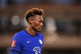 Arsenal agree to meet wage demands of Tammy Abraham