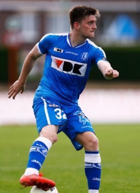 Liverpool consider move for Thomas Foket