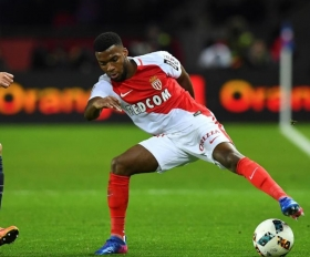 Arsenal boss confirms Thomas Lemar turned down Arsenal move