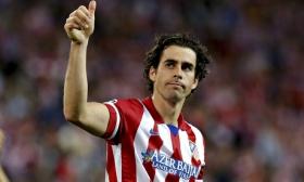 Tiago confirms Chelsea offer