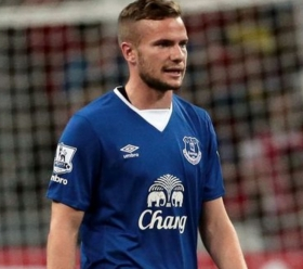 Tom Cleverley news