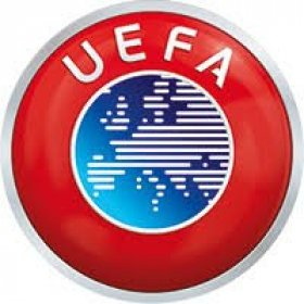 UEFA say no to European Club League