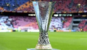 Team News: Manchester United take on Ajax in Europa League final