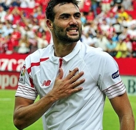 Iborra completes move to Leicester City