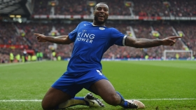 Newcastle United weigh up move for Leicester captain