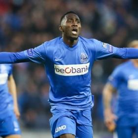 Leicester City make bid for Ndidi