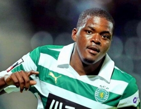 William Carvalho news