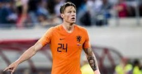 Wout Weghorst promised Spurs transfer, if asking price is met