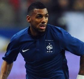 Sunderland in talks to sign Yann MVila