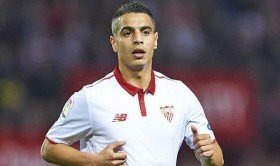 Manchester United weighing up summer move for Sevilla forward?