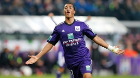 Youri Tielemans news