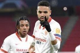 West Ham United ready to move for 16-goal La Liga striker