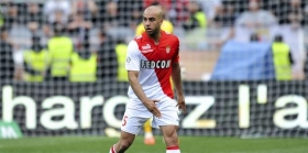 Aymen Abdennour to Chelsea?