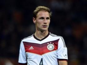 Arsenal to make January bid for Schalke star