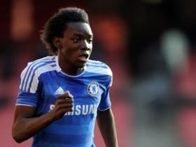 Marseille eye Bertrand Traore loan