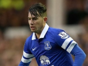 Sunderland sign Everton pair