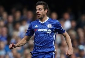 Chelsea confirm contract agreement with Spanish defender