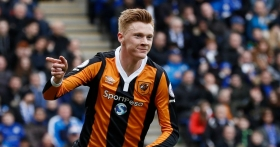 Burnley will have to pay £20 million for Clucas