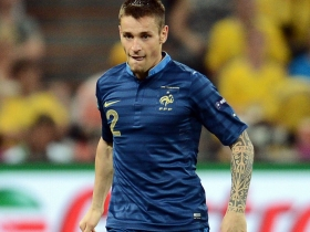 Mathieu Debuchy off to West Brom?