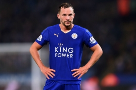 Liverpool, Chelsea in for Drinkwater