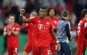 Liverpool, Chelsea keen on signing Bayern Munich star?