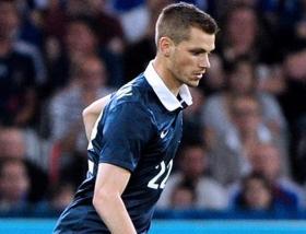 Man Utd to re-enter Schneiderlin pursuit