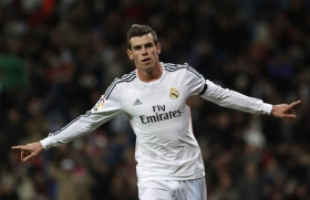 Gareth Bale could join Manchester United, if this happens
