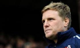 Bournemouth ready Yoann Gouffran deal