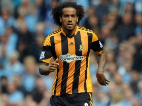 West Brom to move for Tom Huddlestone