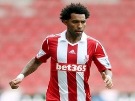 Jermaine Pennant joins Wigan Athletic