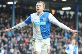 Swansea City prepare Rhodes bid
