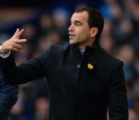 FA Cup preview: Everton vs Chelsea
