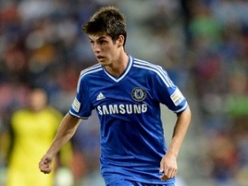 Chelsea ace hints at permanent exit