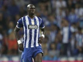 Eliaquim Mangala to snub Man City for Man Utd?