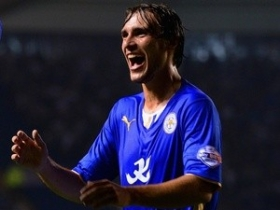 Ignasi Miquel completes Norwich City transfer