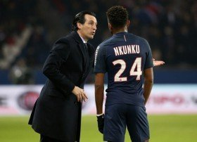 Arsenal looking into deal for French winger?