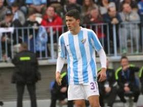 Sunderland, West Brom chase Pablo Fornals