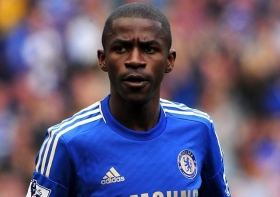 Chelsea to offload Ramires