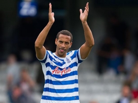 Ferdinand praises Fellaini after Belgium win over Japan (updated)