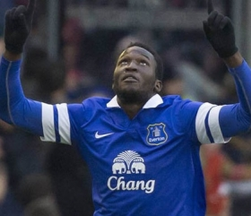 Chelsea to keep Romelu Lukaku