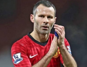 Ryan Giggs to decide Man Utd future in summer