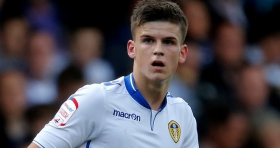 Sam Byram to join West Ham United?