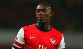 Ajax to terminate Sanogo loan deal?