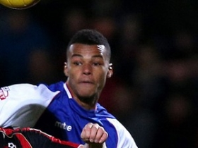 Ipswich defender on verge of Arsenal transfer