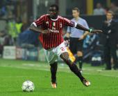 Arsenal chasing Taye Taiwo