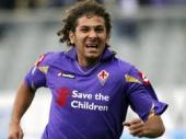 Man City tracking Alessio Cerci