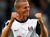 Hangeland in talks over new Fulham deal