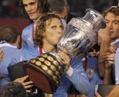 Premier League on Diego Forlan alert