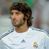 Swansea closing in on Esteban Granero